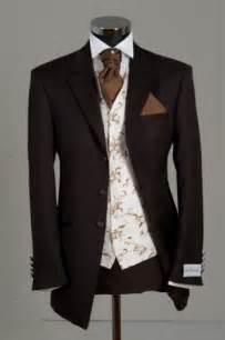 wedding suit prepare wedding wedding wedding dresses wedding accessories wedding suits wedding