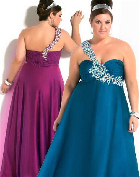 styles   size prom dresses trendy dress