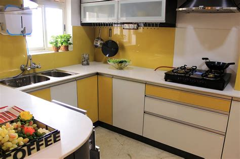 Www Home Kitchen Design by Indian Kitchen Designs Kitchen Kitchen Designs