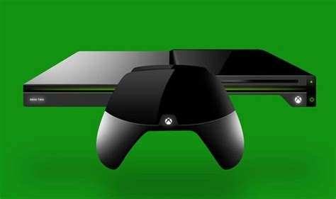 2 xbox ones on the same network xbox two update great news for xbox fans about microsoft s next console gaming