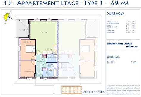 chambre de commerce arras appartement t3 1er étage 13 programme cottage park