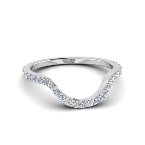 cheap wedding rings   fascinating diamonds