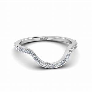 cheap wedding rings for her fascinating diamonds With wedding rings and bands for women