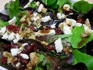 Trader joes salad recipes - Food salad recipes