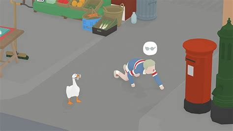 Untitled Goose Game untitled goose game switch pc versions releasing 640 x 360 · jpeg