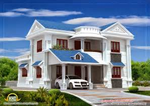 beautiful homes designs ideas home design the most beautiful houses home design ideas