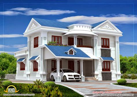 house designs home design the most beautiful houses home design ideas