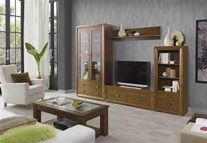 Muebles, Valencia, Tienda, Online, Valencia, Tienda, Muebles
