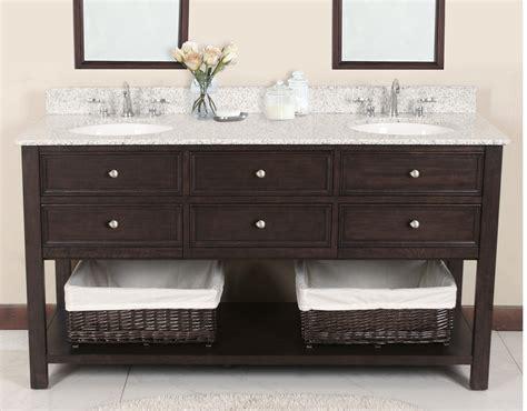 72 Inch Sink Bathroom Vanities by 72 Inch And Vanities Sink Vanities