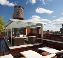 rooftop deck design inspiration 2 coodet com