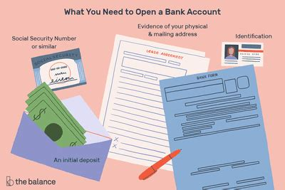 step  step checklist  tips  switch banks