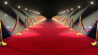 Paparazzi Carpet Wallpapers Wide Wallpaperplay