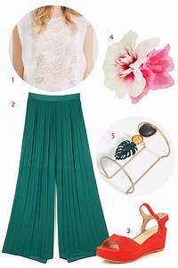 Tenue Mariage Pantalon Et Tunique : tenue mariage pantalon et tunique tenue de mariage c 39 ~ Melissatoandfro.com Idées de Décoration