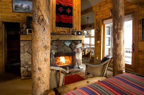 cottage inn redford robert redford home in montana homes