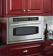 research  buy ge home appliances  abt electronics