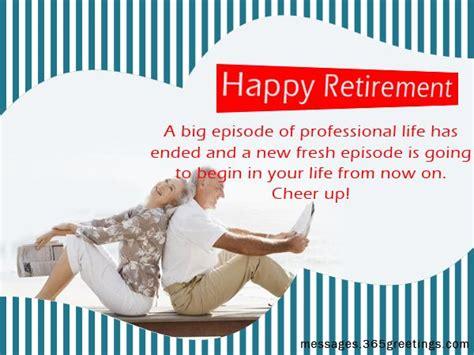 happ retirement greetingscom