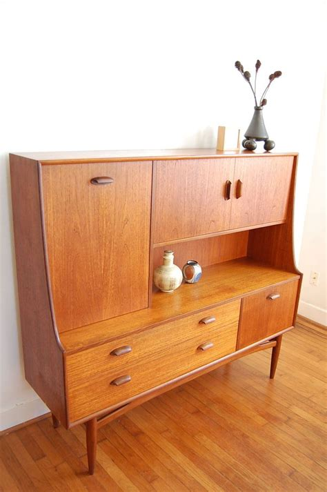 danish modern furniture plans woodworking projects plans