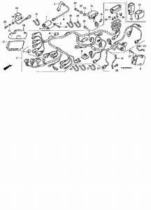 A59 2010 Honda Rincon 680 Wiring Diagram