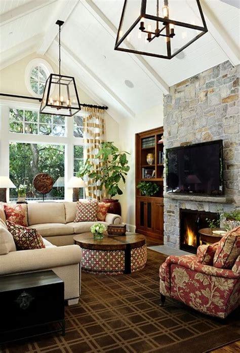 houzz living room lighting design technology in the houzz homejelly