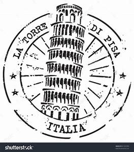 Italy Images Clip Art (75+)