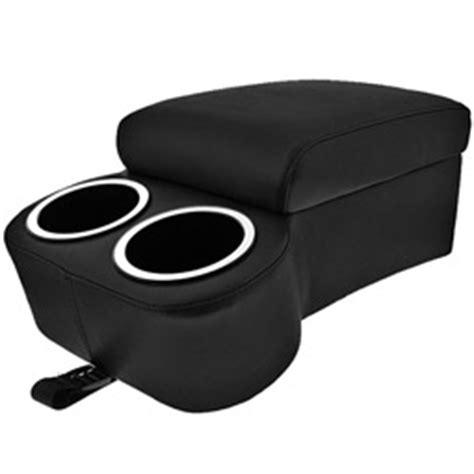 bench seat cup holder bench seat consoles bench seat cup holders storage