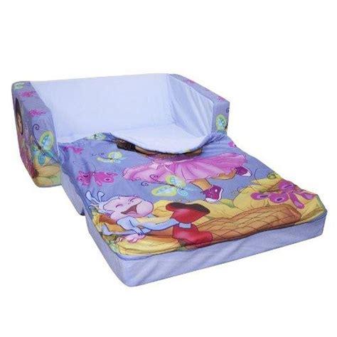 Toddler Sofa Sleeper by Top 20 Kid Flip Open Sofa Beds Sofa Ideas
