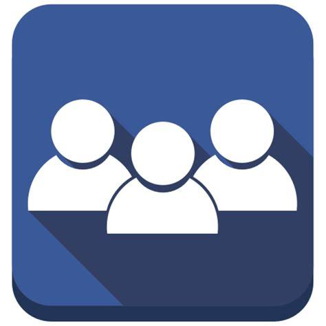 Connect a Facebook group | StreamYard
