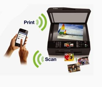 can you print from an iphone print from iphone in second blogappleguide