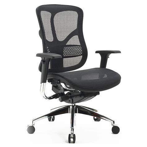 chaise ergonomique de bureau chaise bureau ergonomique ikea table de lit a roulettes