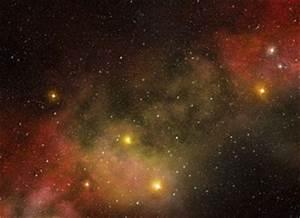"Search photos ""celestial bodies"""
