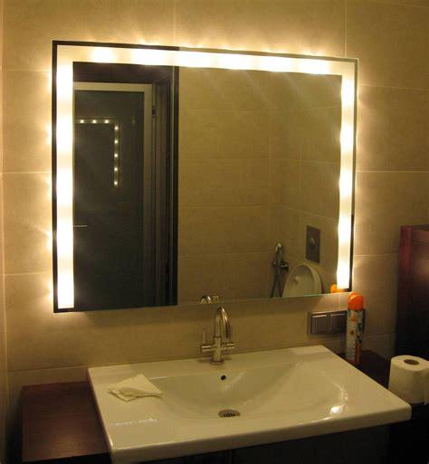 surprising led bathroom vanity light vanity lights walmart