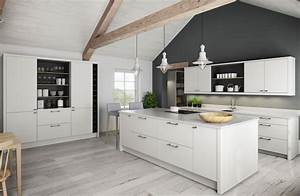 Salcombe-dove-grey-kitchen
