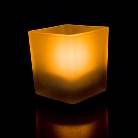 led candle light sa50 china acmelite led candle light