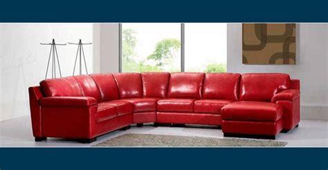 Homestyle Furniture Kitchener by La Z Boy Galleries Homestyle Furniture In Osborne Park