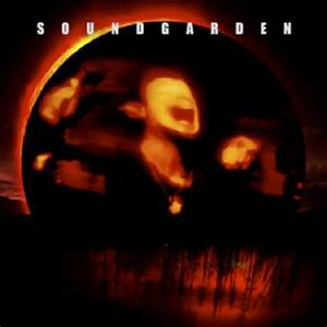 "Soundgarden Share ""Black Hole Sun"" Demo | Pitchfork"