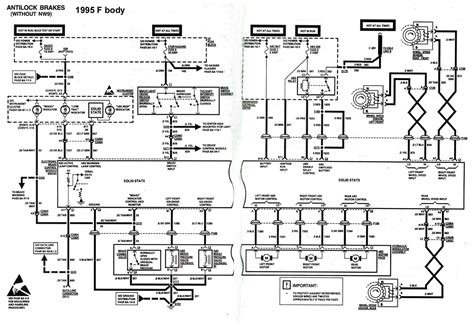 Information Diagnosing Abs Tcs Problems Lstech