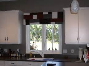 kitchen window dressing ideas kitchen window treatments diy window treatment best ideas
