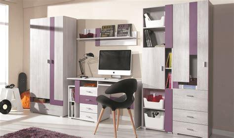 meuble colonne chambre colonne de rangement pour chambre enfant b meuble de