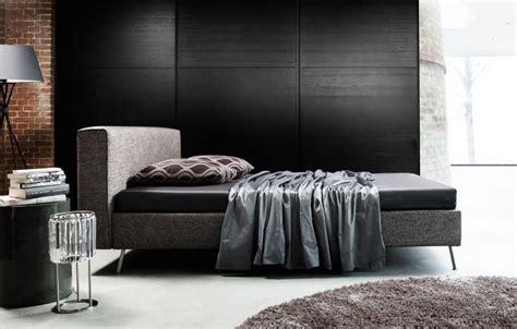 decoracion hogar economica m 225 s inspiraci 243 n para tu dormitorio dormitorio