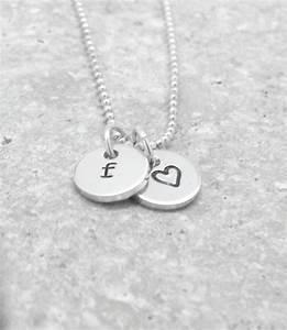 Alphabet F In Heart | www.pixshark.com - Images Galleries ...