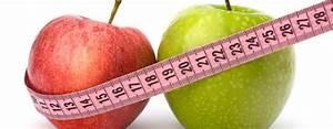 AUFGEPASST Abnehmen Am Bauch Mit 5 Tipps Schnell Zum