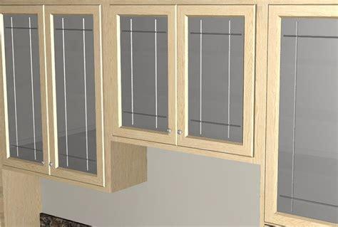 replace kitchen cabinet doors marceladick com