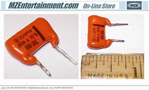Mze-electroarts Entertainment
