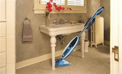 Consumer Reports Laminate Flooring 2013 by What Is The Best Mop For Wood Floors Steam Cleanery