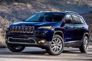 Jeep Cherokee Longitude : rpm tv episode 294 jeep cherokee longitude ~ Medecine-chirurgie-esthetiques.com Avis de Voitures