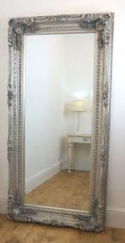 floor mirror 25 best ideas about mirrors on pinterest wall mirrors inspiration mirror ideas and
