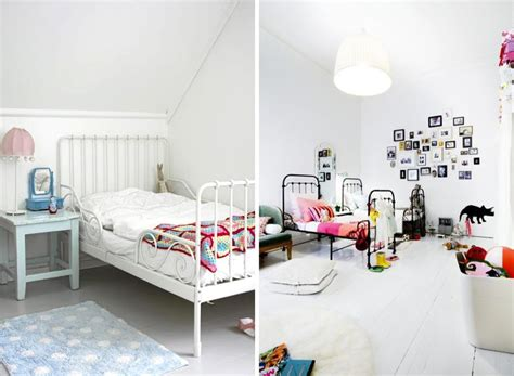Ikea Minnen Bed by The 18 Best Images About Minnen Bed On