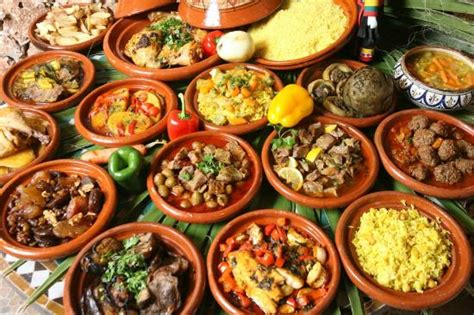 morocan cuisine pin by noureddine on morocco spectacular foods