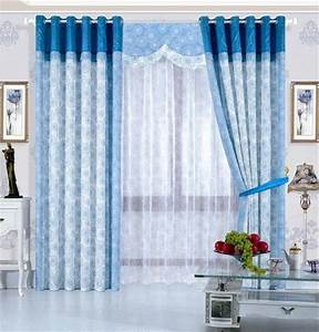 15 delightful curtains in living room to grab your With curtains designs pictures for living room