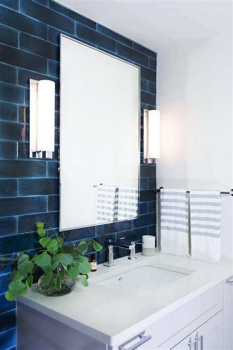 interior designers kitchener waterloo buttercup design home buttercup design
